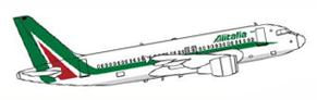 http://www.ggaviation.com/A320AZ.jpg